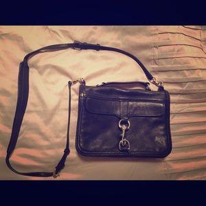 Rebecca Minkoff Small Bag
